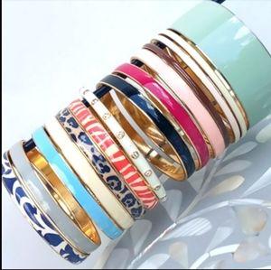 J. Crew bracelet bangle